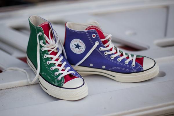 premiere chaussure adidas