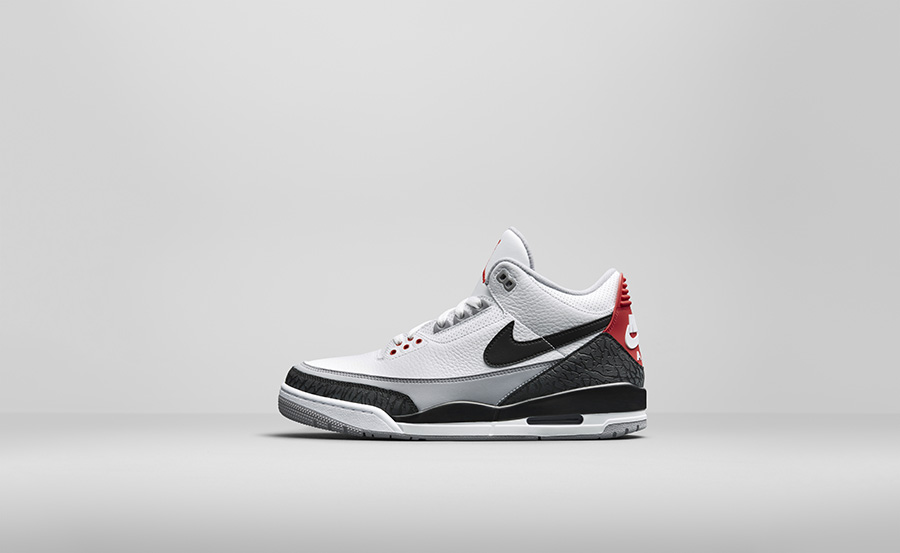 Mes sneakers préférés du moment