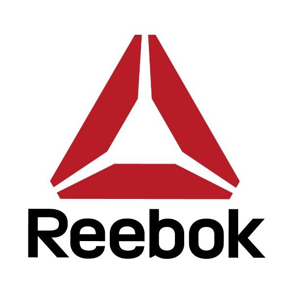 Reebok Une histoire de performances et d'innovations