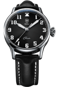 Biatec-Corsair-CS-01-dark-mechanical-automatic-watch-mushroom-01-view-black-leather-low