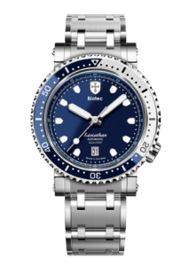 Biatec-Leviathan-02-diving-watch-water-resistance-300-m-front-white-date-724x1024