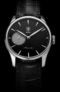 Biatec-Majestic-01-mechanical-automatic-watch-front-view-photo-FINA-low