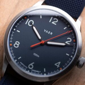 Design_Watches_4a5b728b-e81e-4623-bac4-bd2618659aa4_720x