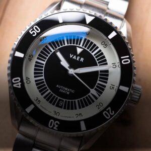 Dive_Watches_fe3dcec1-ad04-47f7-a609-605af9477491_720x