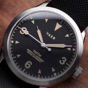 Field_Watches_720x