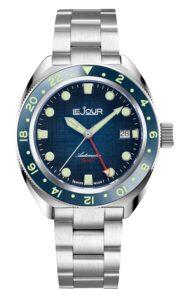 LJ-HH-GMT-002_FRONT_5000x