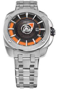 RS1-SO-automatic-bracelets_400x
