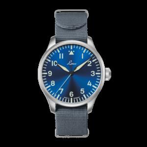 laco-fliegeruhr-typ-a-augsburg-blaue-stunde-42-NB-862100