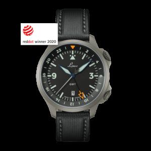 laco-fliegeruhr-typ-c-frankfurt-gmt-schwarz-862120