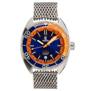 ocean-crawler-core-diver-blueorange-v3-preorder-751151