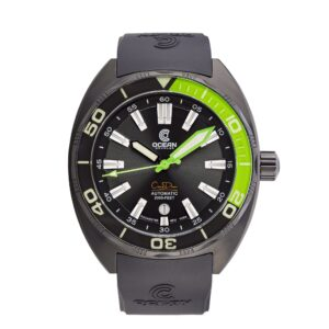 ocean-crawler-core-diver-green-dlc-341625