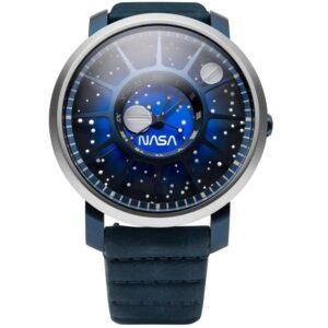 xeric-trappist-1-nasa-neutron-star-auto_720x